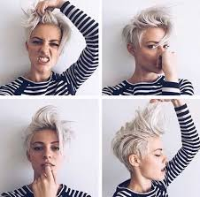hair style that is popular for 2105 957 best hair images on pinterest braids hair dos and make up