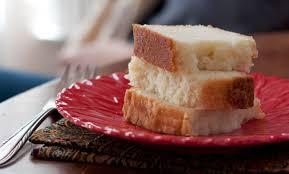 sour cream loaf pound cake recipe relish