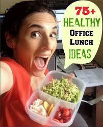 75 healthy office lunch ideas you are going to love start packing