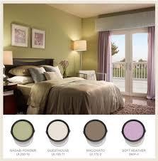 green bedroom ideas cool green bedroom color schemes and best 20 light green bedrooms