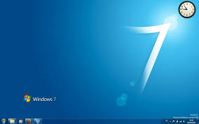 theme de bureau windows 7 35 thèmes de qualité pour windows 7 partie i protuts