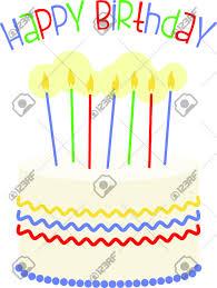 imagenes de pasteles que digan feliz cumpleaños diga el feliz cumpleaños con la torta perfecta este hermoso pastel