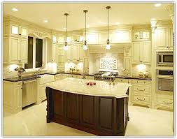 Kitchen Cabinet Options Design by Kitchen Cabinet Color Options Home Design Ideas Bathroom Cabinet