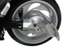 c 1800 r intruder customparts holland a online webshop for