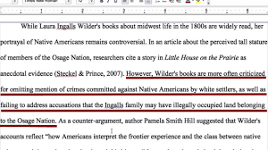 format apa citation 13 formatting apa style in text citations in openoffice writer