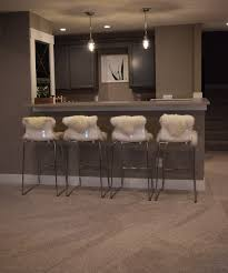 Floor Decor And More Brandon Fl by Riterug Flooring Carpet Hardwood Laminate Columbus Based