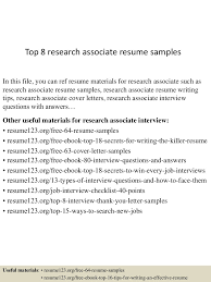 cover letter top sample resumes sample top resumes best sample