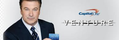 Capital One Venture Business Credit Card Top Travel Tips From The Points Guy U0026 Capital One Venture Pretty