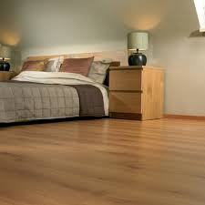 Laminate Flooring Mm Lifestyle Kensington Traditional Oak 3 Laminate Flooring 7