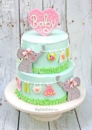 baby shower cake for girl baby shower cake ideas baby shower gift ideas