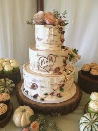 wedding cake gallery wedding cake gallery cakes by