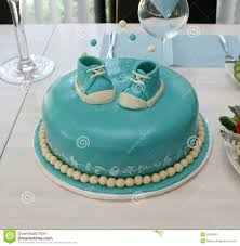 baby birthday cake baby boy birthday cake stock image image of celebration 25926421