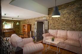 chambre d hote villedieu les poeles chambres d hôtes aubert cail manche tourisme