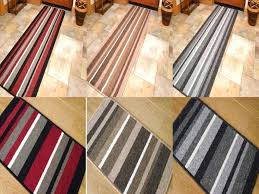 Padded Kitchen Rugs Kitchen Mats Target Kitchen Kitchen Mats Kitchen Rug Sets Anti