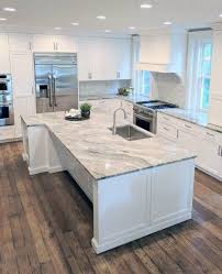 kitchen cabinet ideas top 70 best kitchen cabinet ideas unique cabinetry designs