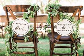 ces weddings u0026 events home facebook