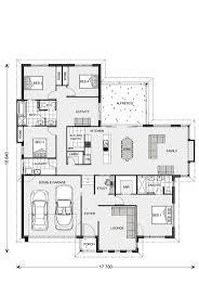 fernbank 262 our designs batemans bay builder gj gardner homes