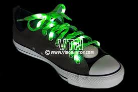 led shoelaces led shoelaces blue