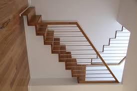 Timber Handrails And Balustrades Stair Gallery Australia Stairs Stair Staircase And Balustrade