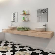 best 25 beige bathroom furniture ideas on pinterest beige