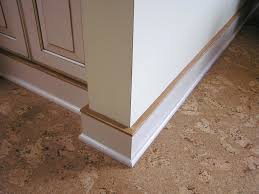 mid century modern baseboard articles with modern baseboard trim sizes tag amazing modern