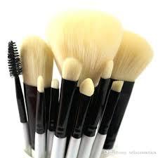 professional makeup tools professional makeup brushes set high quality makeup tools kit