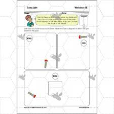 reflection worksheets ks2 54 images reflection of shapes by