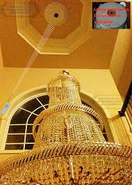 Remote Controlled Chandelier Chandelier Lift Remote Control Page 2 Azontreasures Com