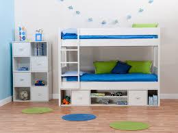 entertain illustration loft style bunk beds tags excellent
