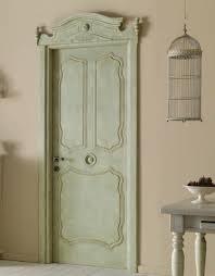 Interior Swinging Doors Emotions Classic Wood Interior Doors Italian Luxury Interior