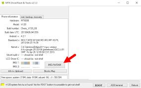 reset nvram yosemite terminal how to backup and restore imei nvram xs flash files