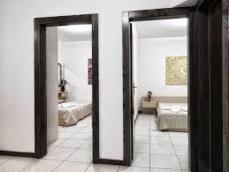 apartment 2 getrennte schlafzimmer hotel elia in afytos - Getrennte Schlafzimmer