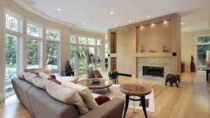 mesmerizing dream house design youtube