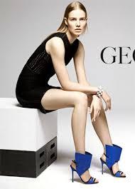 fame net models suvi koponen top 10 women models 2013