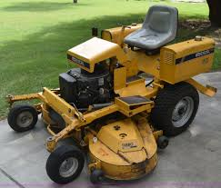 100 pdf manual for grasshopper 616 mower sullivan