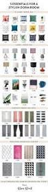 room essentials rug 5 essentials for a stylish dorm room u2014 stevie storck design co