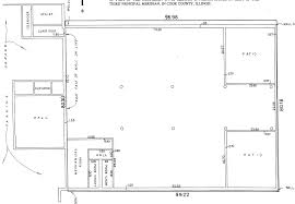 potential live work unit at lasalle and division