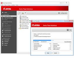 latest full version avira antivirus free download methods to uninstall avira antivirus 2016 completely program