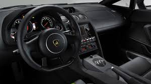 Lamborghini Gallardo Interior - lamborghini gallardo generations technical specifications and fuel