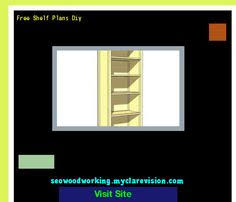 Woodworking Plans Shelves Free by Toy Box Bookshelf Plans 220937 Woodworking Plans And Projects