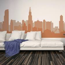 articles with chicago wall art pottery barn tag chicago wall art full image for chicago wall art skyline chicago cubs metal wall art chicago cubs wall art