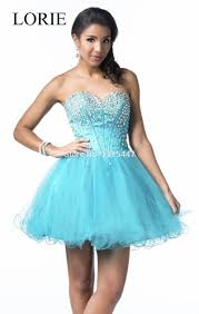 short baby blue prom dresses boutique prom dresses