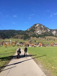 Wiesengrund Bad Hindelang D 87541 Bad Hindelang Wohnmobil Forum