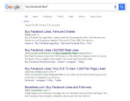 facebook fan page followers click farms and their fraudulent facebook likes are hurting brands