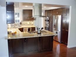European Kitchen Cabinets Modern And Kitchen Home Design - Kitchen cabinets los angeles