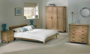Cheap Oak Bedroom Furniture by Impressive 50 Bedroom Ideas Oak Furniture Decorating Inspiration