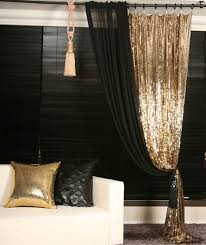 Gold And Black Bedroom by 122 Best Erika U0027s Gold And Black Bedroom Ideas Images On Pinterest