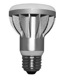 r20 led bulbs go green led bulbs