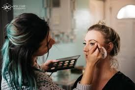 makeup artist on island calgary hair makeup artist featured vendor emilia