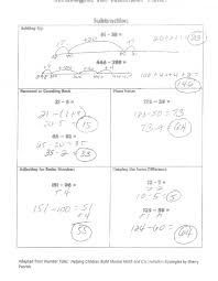 common core math problems u2013 the education action network